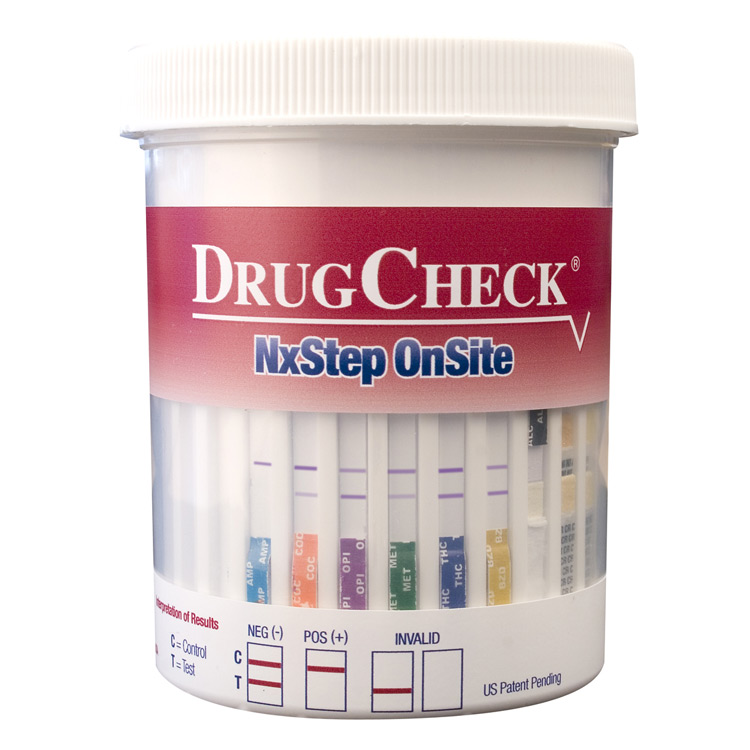 urine drug screening Httwwrugabusegoniamemeicaheathrofessionas urine drug testing for chronic pain management introduction this resource includes three tables of information that can.