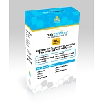 HairConfirm - Hair Follicle Drug Test