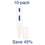 Innovacon Urine Drug Test - THC Marijuana 10-pack